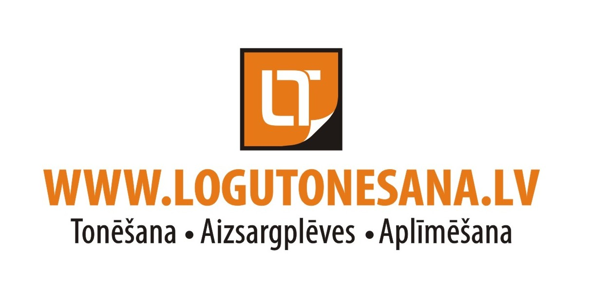 LoguTonēšana.Lv