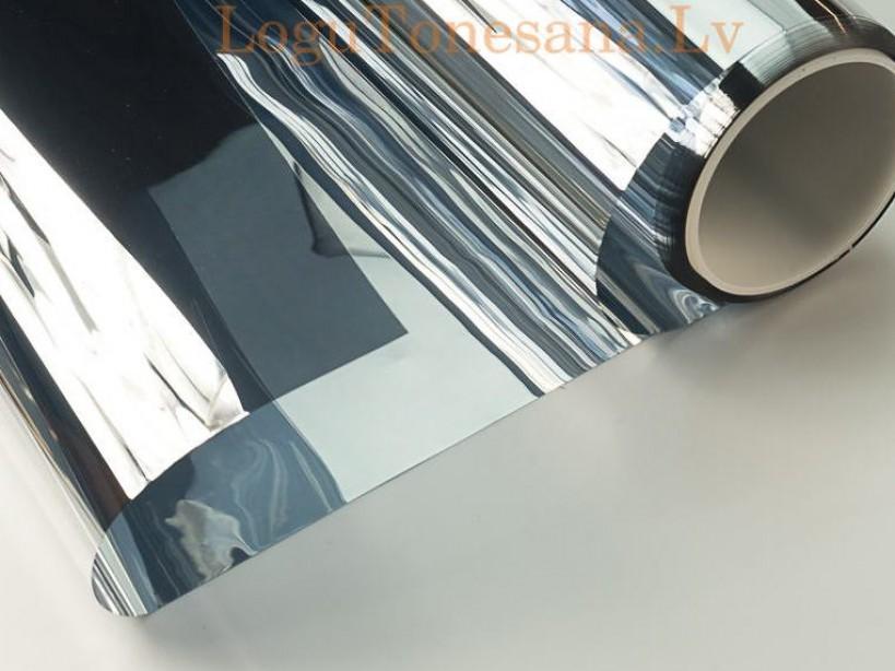 Silver 20CX ārēja-tek. 50 cm