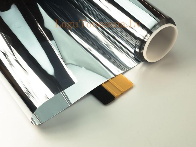 Silver 5% -100 cm